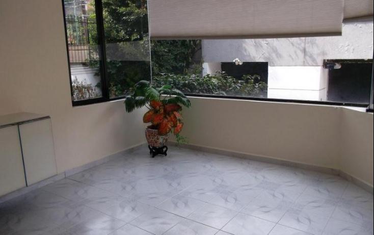 Foto de casa en venta en fuente de diana, lomas de tecamachalco sección cumbres, huixquilucan, estado de méxico, 398254 no 03