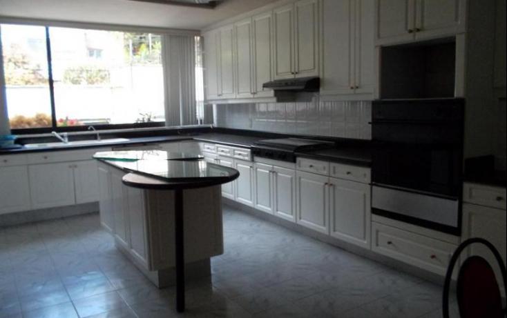 Foto de casa en venta en fuente de diana, lomas de tecamachalco sección cumbres, huixquilucan, estado de méxico, 398254 no 04
