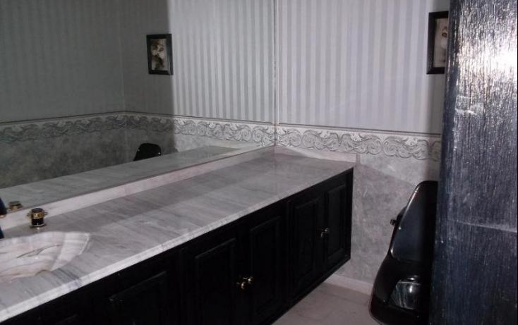 Foto de casa en venta en fuente de diana, lomas de tecamachalco sección cumbres, huixquilucan, estado de méxico, 398254 no 05