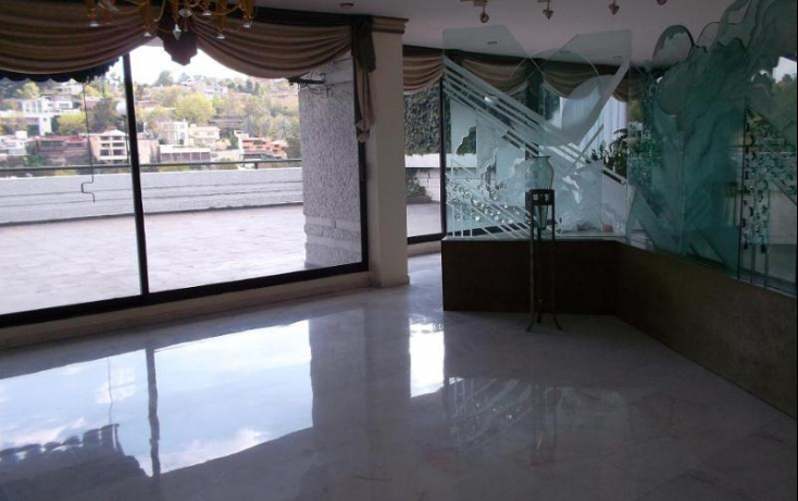 Foto de casa en venta en fuente de diana, lomas de tecamachalco sección cumbres, huixquilucan, estado de méxico, 398254 no 06