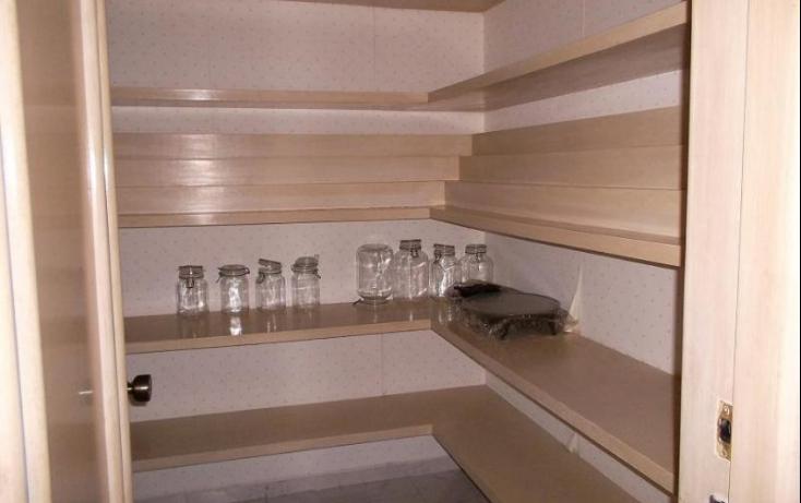 Foto de casa en venta en fuente de diana, lomas de tecamachalco sección cumbres, huixquilucan, estado de méxico, 398254 no 07