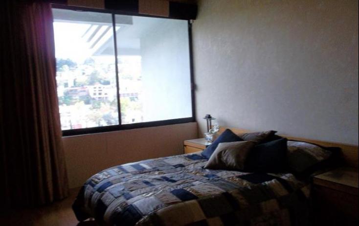 Foto de casa en venta en fuente de diana, lomas de tecamachalco sección cumbres, huixquilucan, estado de méxico, 398254 no 14