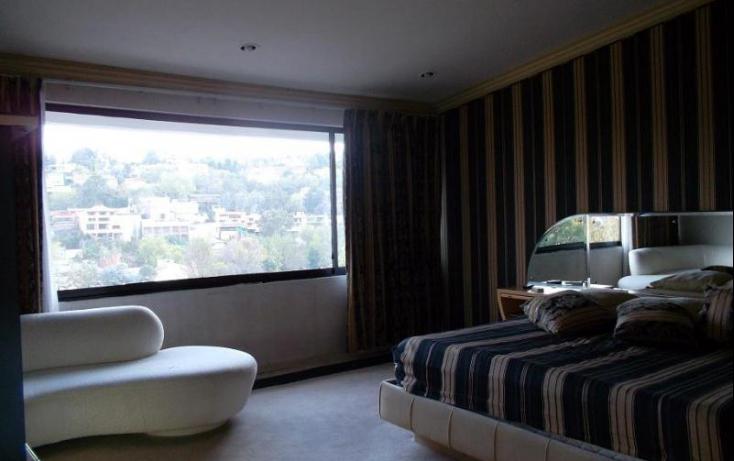 Foto de casa en venta en fuente de diana, lomas de tecamachalco sección cumbres, huixquilucan, estado de méxico, 398254 no 17