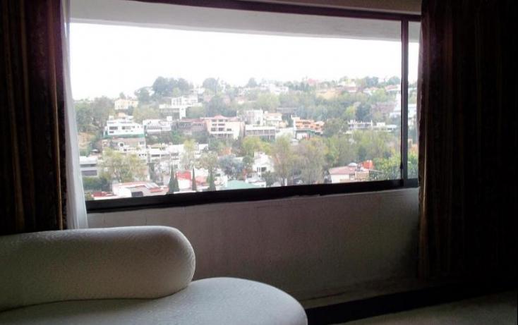 Foto de casa en venta en fuente de diana, lomas de tecamachalco sección cumbres, huixquilucan, estado de méxico, 398254 no 18
