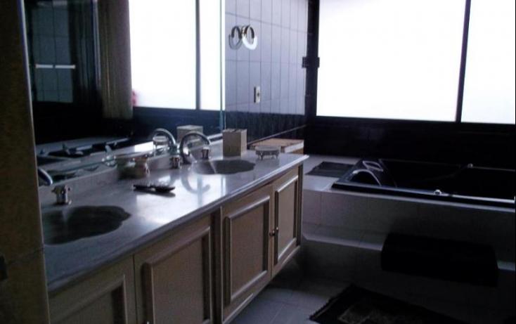 Foto de casa en venta en fuente de diana, lomas de tecamachalco sección cumbres, huixquilucan, estado de méxico, 398254 no 20