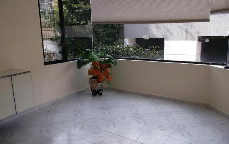 Foto de casa en venta en fuente de diana , lomas de tecamachalco secci?n cumbres, huixquilucan, m?xico, 398254 No. 03