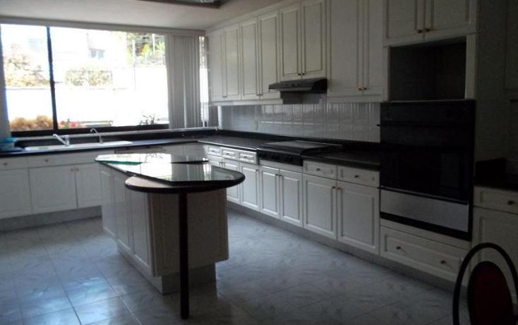 Foto de casa en venta en fuente de diana , lomas de tecamachalco secci?n cumbres, huixquilucan, m?xico, 398254 No. 04