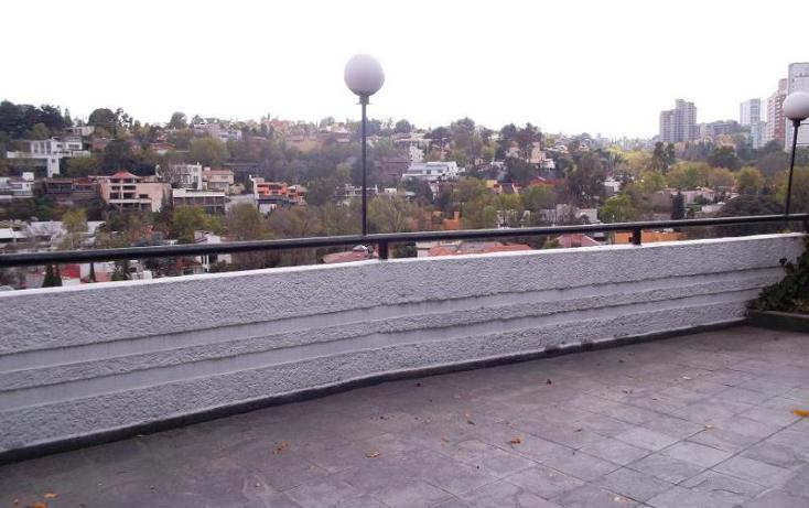 Foto de casa en venta en fuente de diana , lomas de tecamachalco secci?n cumbres, huixquilucan, m?xico, 398254 No. 08