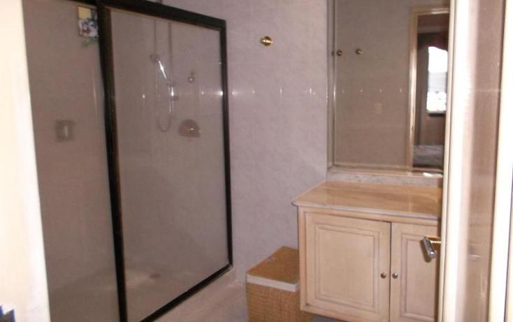 Foto de casa en venta en fuente de diana , lomas de tecamachalco secci?n cumbres, huixquilucan, m?xico, 398254 No. 13