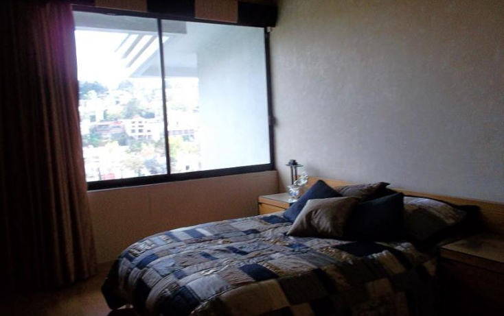 Foto de casa en venta en fuente de diana , lomas de tecamachalco secci?n cumbres, huixquilucan, m?xico, 398254 No. 14