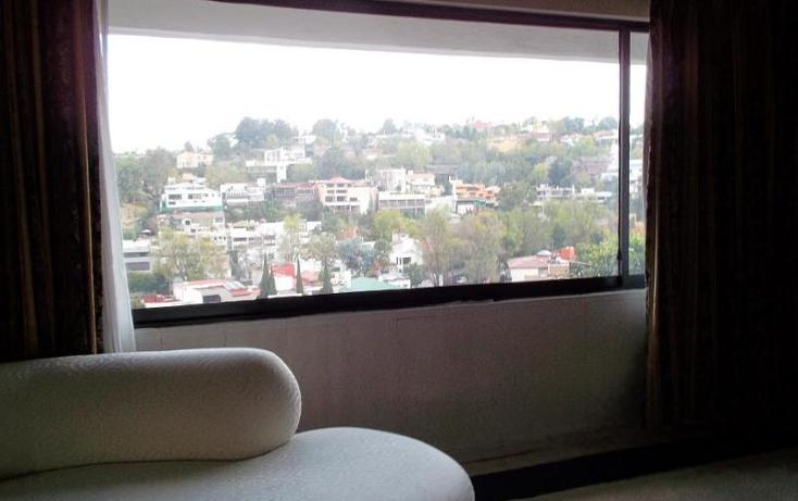Foto de casa en venta en fuente de diana , lomas de tecamachalco secci?n cumbres, huixquilucan, m?xico, 398254 No. 18