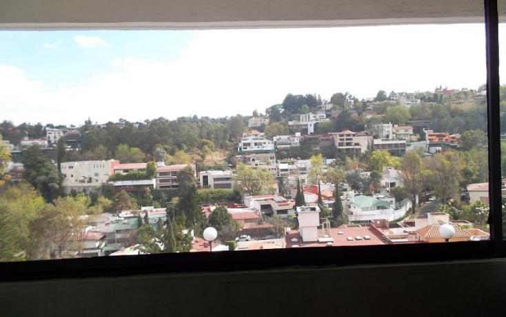 Foto de casa en venta en fuente de diana , lomas de tecamachalco secci?n cumbres, huixquilucan, m?xico, 398254 No. 22