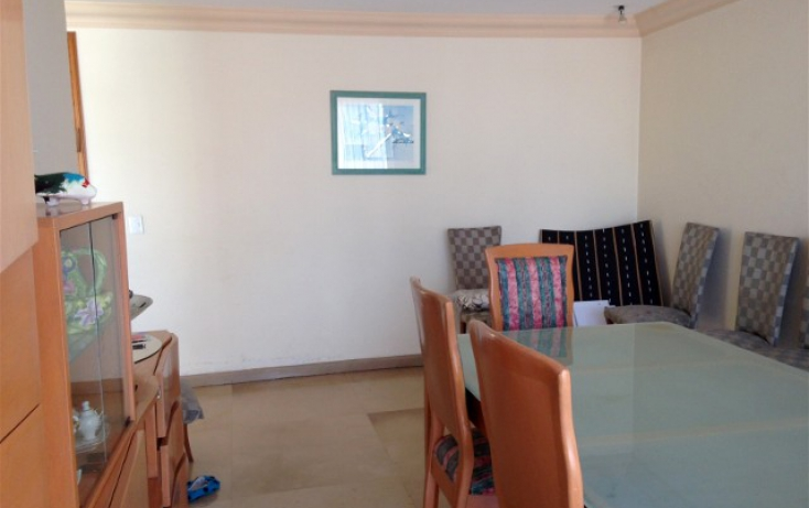 Foto de casa en venta en fuente de etiopia, lomas de tecamachalco sección bosques i y ii, huixquilucan, estado de méxico, 924811 no 05