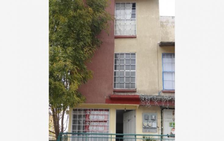 Foto de casa en venta en fuente de flores 12, adolfo lópez mateos, atizapán de zaragoza, estado de méxico, 713245 no 01