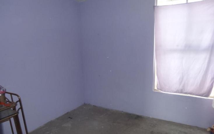 Foto de casa en venta en fuente de flores 12, adolfo lópez mateos, atizapán de zaragoza, estado de méxico, 713245 no 05