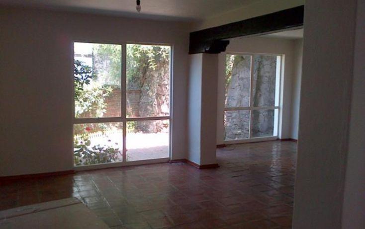 Foto de casa en renta en fuente de guanajuato, lomas de tecamachalco sección cumbres, huixquilucan, estado de méxico, 1204137 no 01