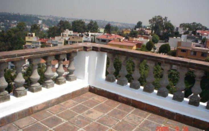 Foto de casa en renta en fuente de guanajuato, lomas de tecamachalco sección cumbres, huixquilucan, estado de méxico, 1204137 no 06