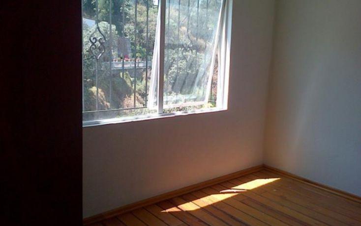 Foto de casa en renta en fuente de guanajuato, lomas de tecamachalco sección cumbres, huixquilucan, estado de méxico, 1204137 no 14