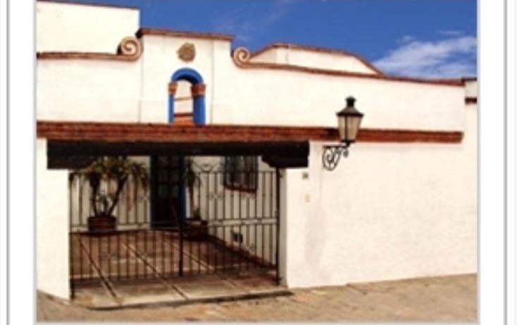 Foto de casa en renta en fuente de guanajuato #, lomas de tecamachalco secci?n cumbres, huixquilucan, m?xico, 1204137 No. 15