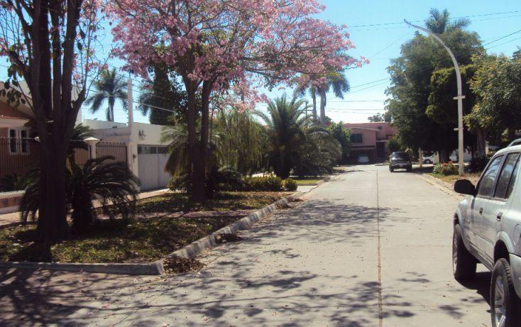 Foto de casa en venta en fuente de hercules 155, las fuentes, ahome, sinaloa, 1829705 no 03