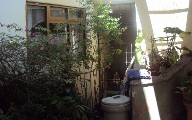 Foto de casa en venta en fuente de hercules 155, las fuentes, ahome, sinaloa, 1829705 no 04