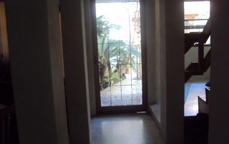 Foto de casa en venta en fuente de hercules 155, las fuentes, ahome, sinaloa, 1829705 no 06