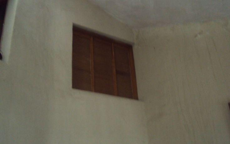 Foto de casa en venta en fuente de hercules 155, las fuentes, ahome, sinaloa, 1829705 no 11