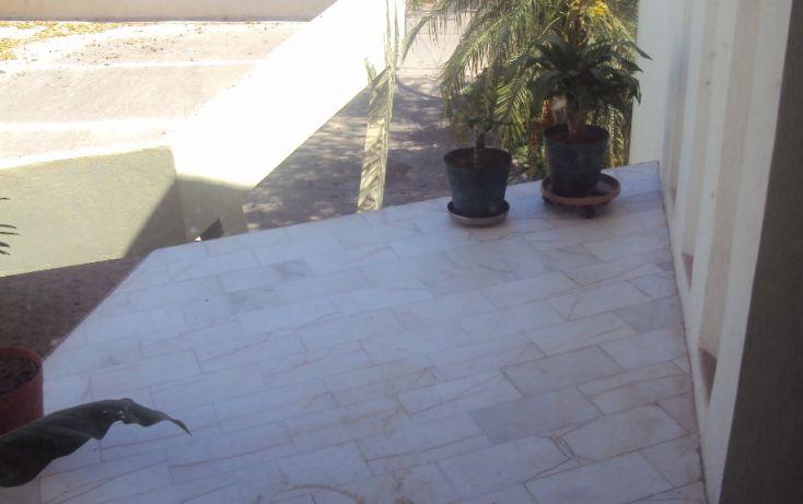Foto de casa en venta en fuente de hercules 155, las fuentes, ahome, sinaloa, 1829705 no 15