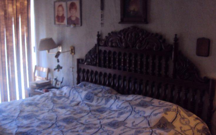 Foto de casa en venta en fuente de hercules 155, las fuentes, ahome, sinaloa, 1829705 no 17