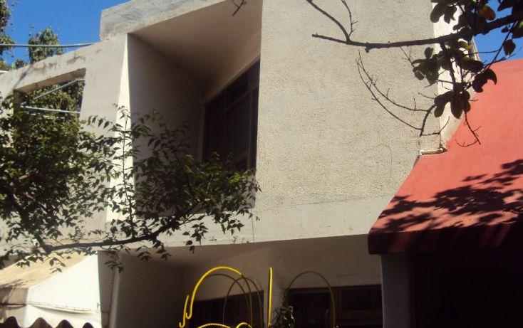Foto de casa en venta en fuente de hercules 155, las fuentes, ahome, sinaloa, 1829705 no 20