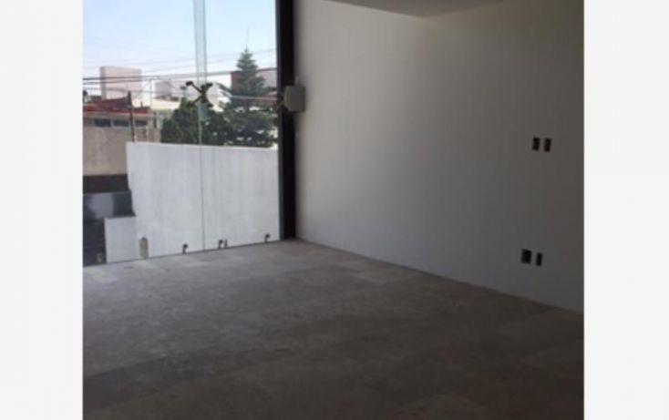 Foto de casa en venta en fuente de hercules, lomas de tecamachalco sección cumbres, huixquilucan, estado de méxico, 1565952 no 07