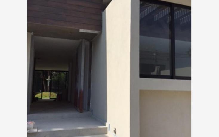 Foto de casa en venta en fuente de hercules nonumber, lomas de tecamachalco secci?n cumbres, huixquilucan, m?xico, 1565952 No. 02