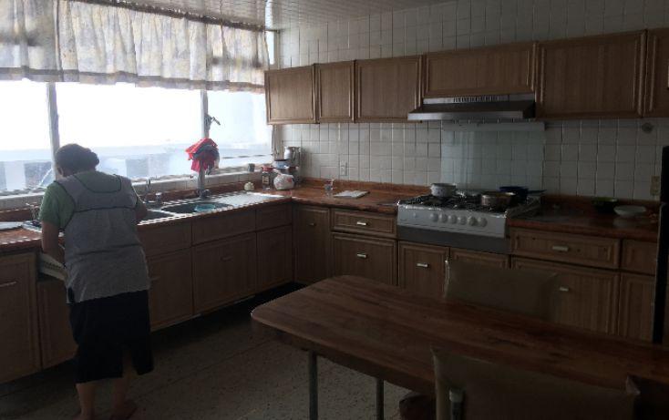Foto de casa en venta en fuente de jupiter, lomas de tecamachalco, naucalpan de juárez, estado de méxico, 1658770 no 03