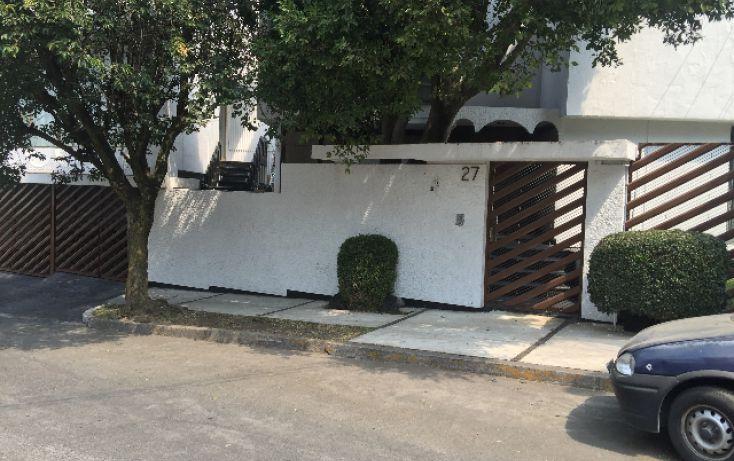 Foto de casa en venta en fuente de jupiter, lomas de tecamachalco, naucalpan de juárez, estado de méxico, 1658770 no 04