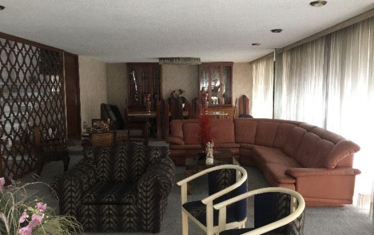 Foto de casa en venta en fuente de jupiter, lomas de tecamachalco, naucalpan de juárez, estado de méxico, 1658770 no 06