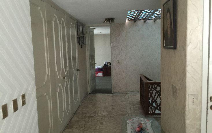 Foto de casa en venta en fuente de jupiter, lomas de tecamachalco, naucalpan de juárez, estado de méxico, 1658770 no 09
