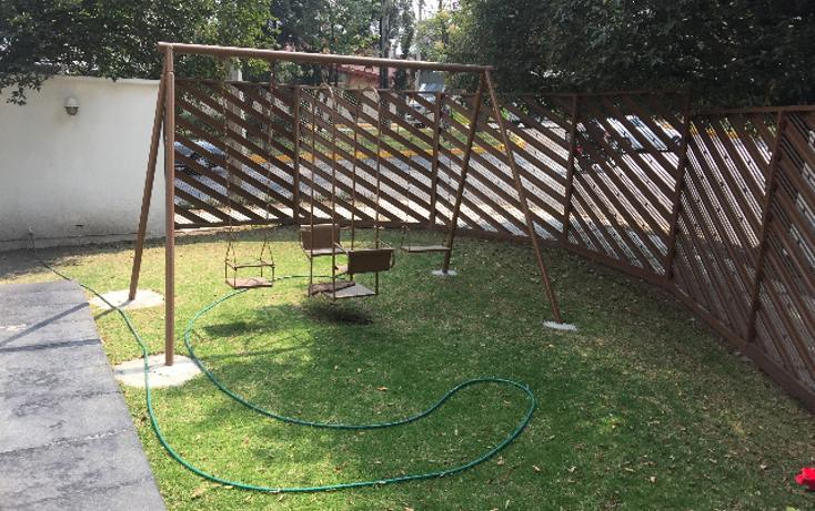 Foto de casa en venta en fuente de jupiter , lomas de tecamachalco, naucalpan de juárez, méxico, 1658770 No. 02