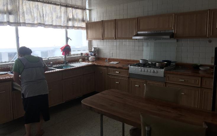 Foto de casa en venta en fuente de jupiter , lomas de tecamachalco, naucalpan de juárez, méxico, 1658770 No. 03