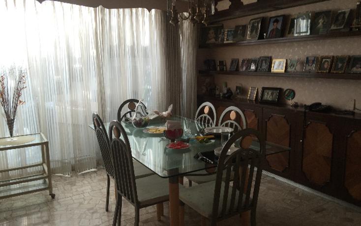 Foto de casa en venta en fuente de jupiter , lomas de tecamachalco, naucalpan de juárez, méxico, 1658770 No. 08