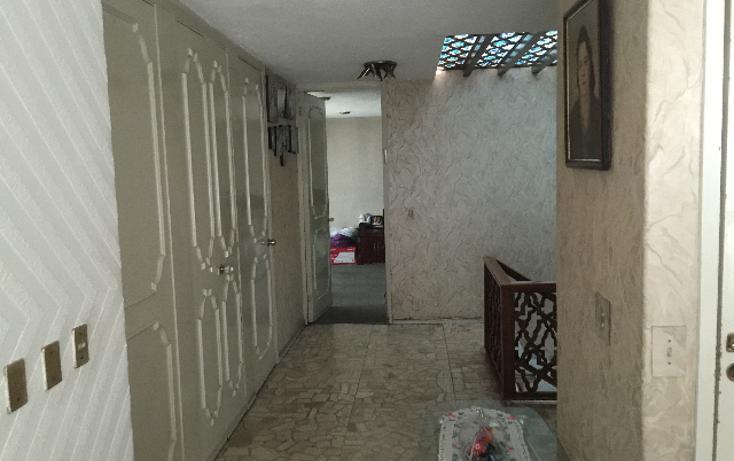 Foto de casa en venta en fuente de jupiter , lomas de tecamachalco, naucalpan de juárez, méxico, 1658770 No. 09