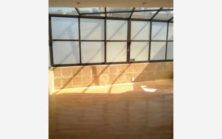 Foto de casa en venta en fuente de la juventud, lomas de tecamachalco, naucalpan de juárez, estado de méxico, 794321 no 06
