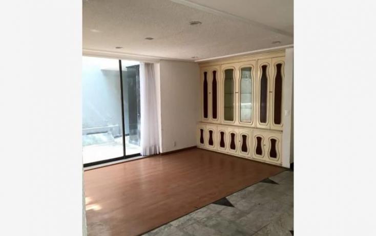 Foto de casa en venta en fuente de la juventud, lomas de tecamachalco, naucalpan de juárez, estado de méxico, 794321 no 11