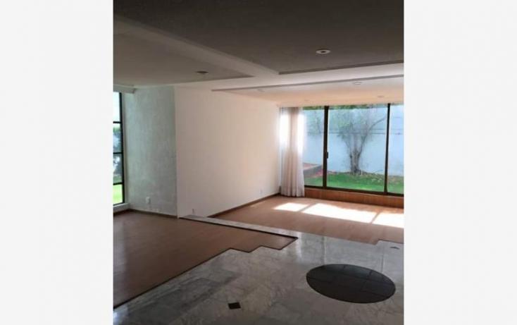 Foto de casa en venta en fuente de la juventud, lomas de tecamachalco, naucalpan de juárez, estado de méxico, 794321 no 13