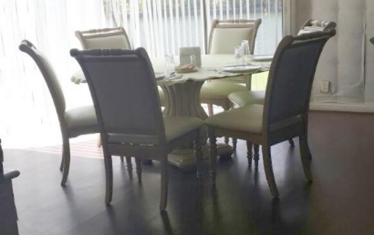 Foto de casa en condominio en venta en fuente de la juventud, lomas de tecamachalco sección bosques i y ii, huixquilucan, estado de méxico, 925033 no 06