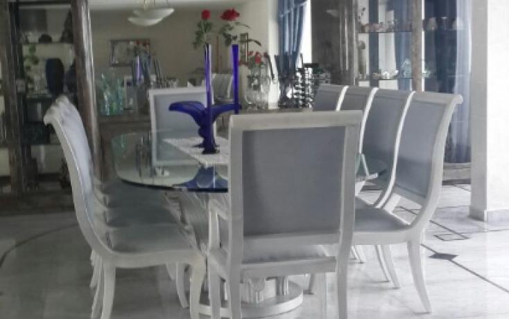 Foto de casa en condominio en venta en fuente de la juventud, lomas de tecamachalco sección bosques i y ii, huixquilucan, estado de méxico, 925033 no 07