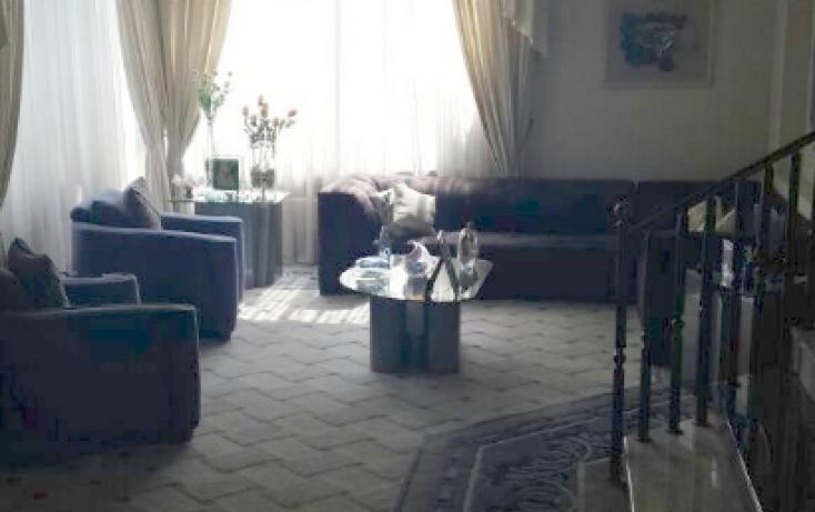 Foto de casa en condominio en venta en fuente de la juventud, lomas de tecamachalco sección bosques i y ii, huixquilucan, estado de méxico, 925033 no 08