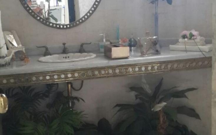 Foto de casa en condominio en venta en fuente de la juventud, lomas de tecamachalco sección bosques i y ii, huixquilucan, estado de méxico, 925033 no 09