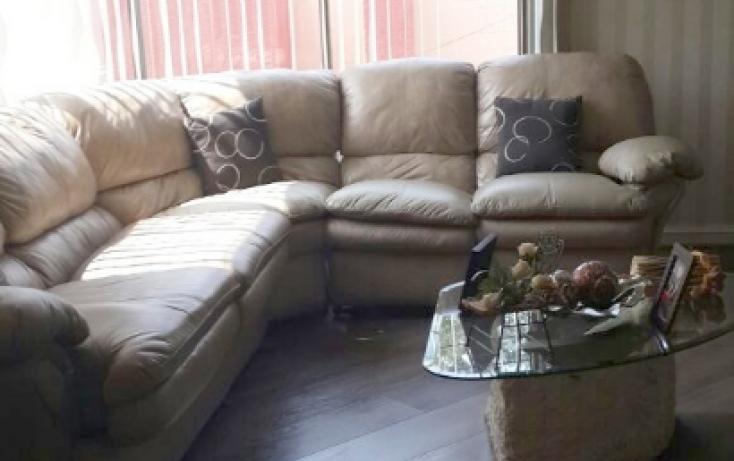 Foto de casa en condominio en venta en fuente de la juventud, lomas de tecamachalco sección bosques i y ii, huixquilucan, estado de méxico, 925033 no 12