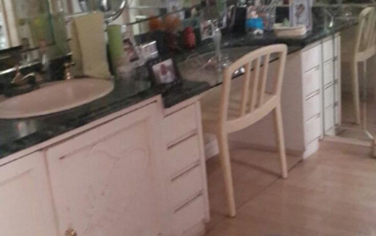 Foto de casa en condominio en venta en fuente de la juventud, lomas de tecamachalco sección bosques i y ii, huixquilucan, estado de méxico, 925033 no 14