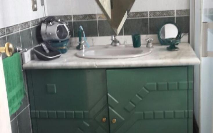 Foto de casa en condominio en venta en fuente de la juventud, lomas de tecamachalco sección bosques i y ii, huixquilucan, estado de méxico, 925033 no 20